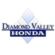 Diamond Valley Honda